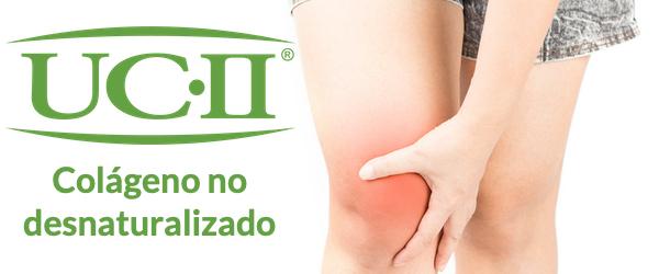 uc-ii,colageno,colageno no desnaturalizado,artritis,cartílago,artrosis,herbolario online, cosmética natural, tratamientos naturales, productos naturales