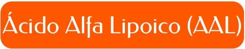 acido alfa lipoico,antioxidantes,piel,nutricosmética,nutrición,envejecimiento,herbolario online,cosmética natural,tratamientos naturales,productos naturales