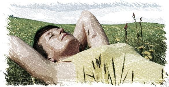 ansiedad,depresión,insomnio,relajación,ejercicio físico,estrés,herbolario online,cosmética natural,tratamientos naturales,productos naturales