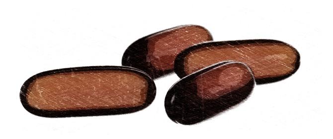 astaxantina,antioxidante,betacaroteno,celula,vitamina c,neuronas,retina,visión,envejecimiento,herbolario online,cosmética natural,tratamientos naturales,productos naturales