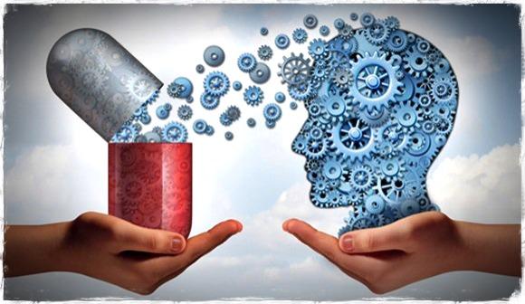 bacopa,memoria,cerebro,alzheimer,herbolario online,cosmética natural,tratamientos naturales,productos naturales,tegor