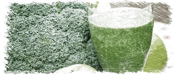 batido verde,clorofila,espinacas,alimentos verdes,nutrientes,proteinas,herbolario online,cosmética natural,tratamientos naturales,productos naturales