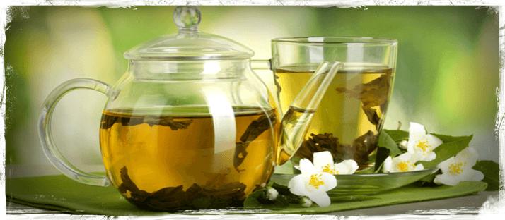 te verde,catequinas,polifenoles,flavonoides,antioxidantes,control de peso,adelgazar,herbolario online,cosmética natural,tratamientos naturales,productos naturales