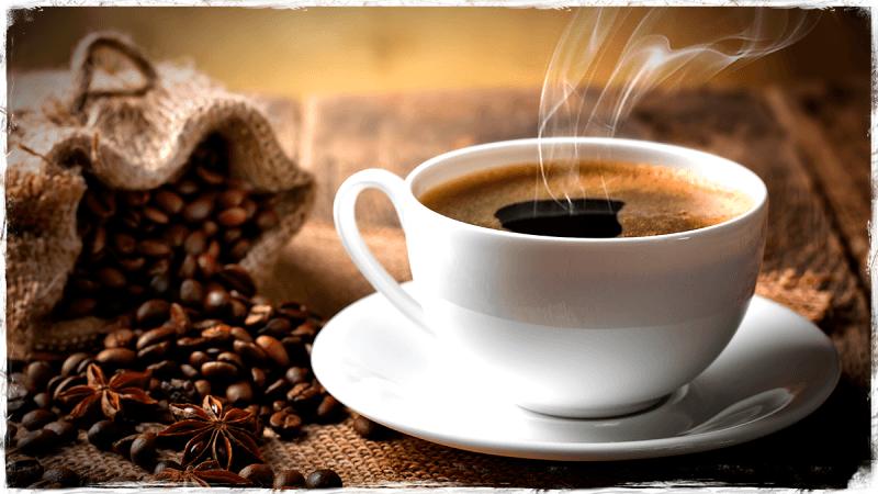 café, café verde,adelgazar,garcinia cambogia,control de peso, antioxidante,cromo,zinc.herbolario online,cosmética natural,tratamientos naturales,productos naturales