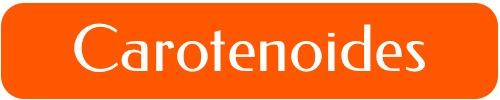 carotenoides,antioxidantes,piel,nutricosmética,nutrición,envejecimiento,herbolario online,cosmética natural,tratamientos naturales,productos naturales
