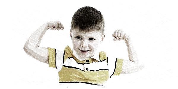 defensas,niños,alimentación,dormir,deporte,sistema inmune,herbolario online,cosmética natural,tratamientos naturales,productos naturales