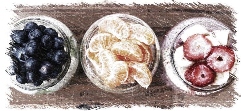 desayuno,sistema inmune,probioticos,cereales,vitamina c,te verde,antioxidantes,herbolario online,cosmética natural,tratamientos naturales,productos naturales