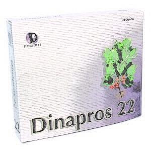 dinapros 22,prostata,hbp,hiperplasia benigna de prostata,prostata inflamada,prostatitis,herbolario online,productos naturales,cosmética natural