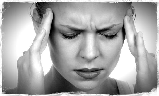 dolor de cabeza,migraña,cefaleas,magnesio,tanaceto,matricaria,herbolario online,cosmética natural,tratamientos naturales,productos naturales
