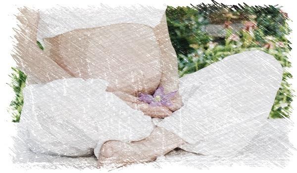 embarazo,prana,eiixir del sol,elixir de oro blanco,elixir rasamrita,shilajit,ácido fúlvico,herbolario online,cosmética natural,tratamientos naturales,productos naturales