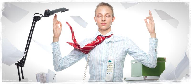 estrés,magnesio,relajacion,control mental, tension,herbolario online, cosmética natural, tratamientos naturales, productos naturales