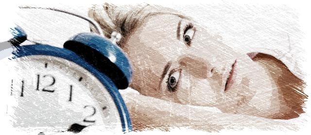 falta de sueño,insomnio,sueño,dormir,cerebro,envejecimiento,dormir bien,herbolario online,cosmética natural,tratamientos naturales,productos naturales