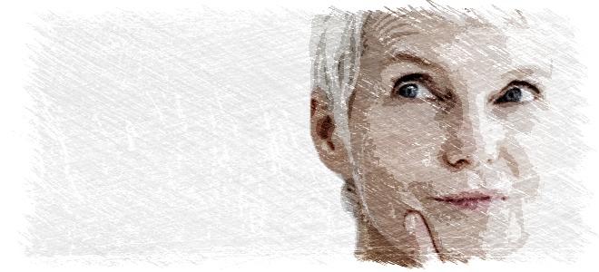 menopausia,climaterio,fistroestrógenos,menstruación,hormonas,sofocos,sudores,hormonas,herbolario online,cosmética natural,tratamientos naturales,productos naturales