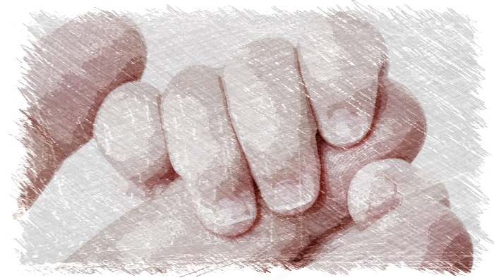 Infección de próstata y píldoras de fertilidad