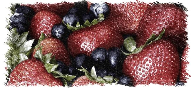 flavonoides,antioxidantes,metales pesados,antihistamínico,alergia,antibacteriana,antiviral,herbolario online,cosmética natural,tratamientos naturales,productos naturales