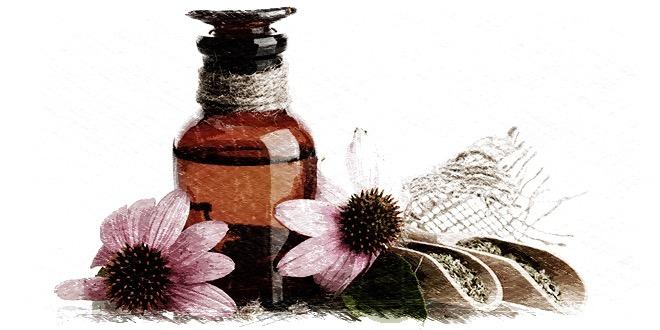 flores de bach,vibraciones,energía vibracional,remedio rescate,ansiedad,remedios florales,herbolario online,cosmética natural,tratamientos naturales,productos naturales