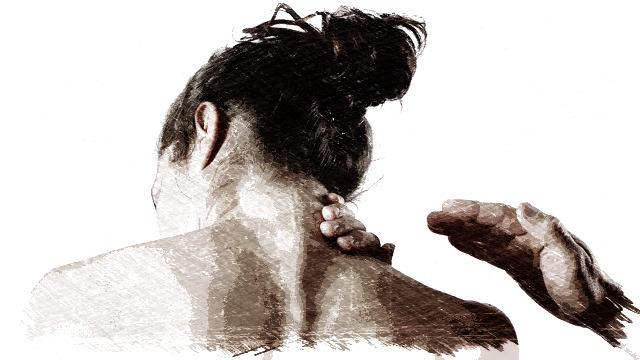glucosamina,condroitina,artritis,artrosis,articulaciones,inflamación,colágeno,dolor,herbolario online,cosmética natural,tratamientos naturales,productos naturales