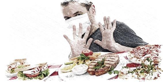 alergia,intolerancia alimentaria,toxicos,agaricus elixir,kasani-liv elixir,elixir del oro blanco,herbolario online,cosmética natural,tratamientos naturales,productos naturales