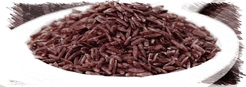 levadura roja de arroz, monacolina K,colesterol,hdl,trigliceridos,antioxidante,tensión arterial,herbolario online,cosmética natural,tratamientos naturales,productos naturales