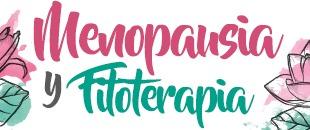 menopausia,fitoterapia,plantas medicinales,sofocos,isoflavonas,hormonas,herbolario online,cosmética natural,tratamientos naturales,productos naturales