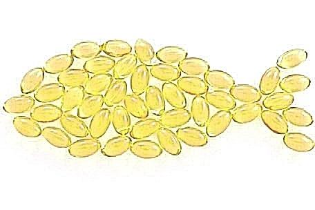 omega 3,dha,epa,ácidos grasos esenciales,aceite puro omega 3,salud cardiovascular,articulaciones,menopausia,herbolario online,productos naturales,tratamientos naturales