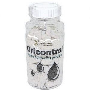 oricontrol,orina,próstata,semillas de calabaza,calazaba,incontinencia,herbolario online,cosmética natural,tratamientos naturales,productos naturales