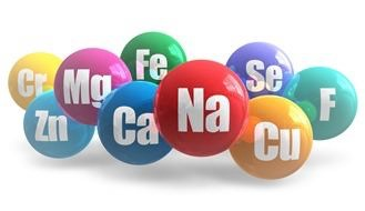 minerales,cansancio,energía,magnesio,vitamina d, hidratación,herbolario online,cosmética natural,tratamientos naturales,productos naturales