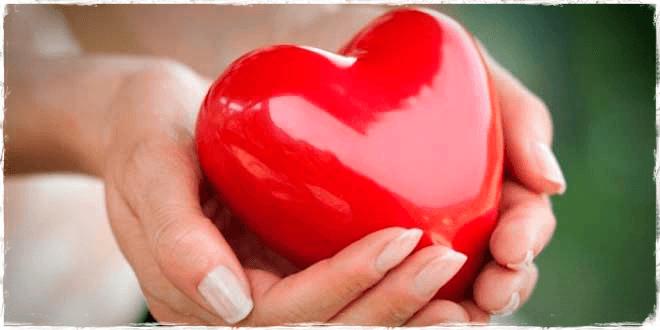 ubiquinol,kaneka,coenzima q10,corazón,antioxidante,herbolario online,estatinas,colesterol,tratamientos naturales,productos naturales