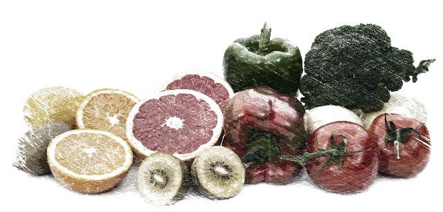 vitamina c,colágeno,alergia,sistema inmunitario,antioxidante,infecciones,hierro,anemia,herbolario online,cosmética natural,tratamientos naturales,productos naturales,bioflavonoides