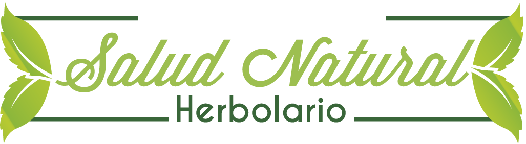 Herbolario Salud Natural