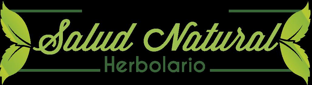 Resultado de imagen de Herbodietética y herbolarios