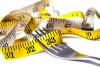 Adiponectina y Obesidad