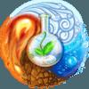 Elixir del Sol ¿Qué es la Alquimia?