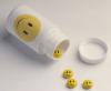 La importancia de la serotonina y los estados anímicos