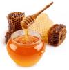 Estudio científico descubre por qué la miel es el mejor antiobiótico natural
