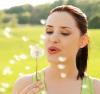 5 antihistamínicos naturales para combatir la alergia