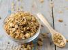 Alimentos ricos en melatonina que favorecen el descanso