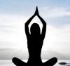 Alimentos y pautas que mejoran el estrés