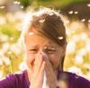Alergia primaveral: síntomas, causas y tratamiento