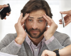 Respuesta natural para la ansiedad y el estrés