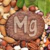 Magnesio: un mineral básico para articulaciones y huesos