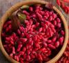¿Qué beneficios proporciona la Berberina?