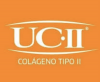 UC-II®: Colágeno no desnaturalizado