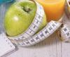 Control de peso: Sí, pero con salud.