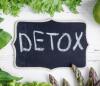 Tiempo de limpieza: detoxifica tu organismo
