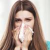 Apoyo natural frente a virus y bacterias