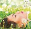 Soluciones naturales contra la alergia primaveral