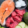 ¿Conocés la dieta cetogénica?