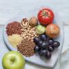 5 hábitos sencillos para recuperar el peso