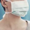 Mascarillas: protege tu piel desde dentro